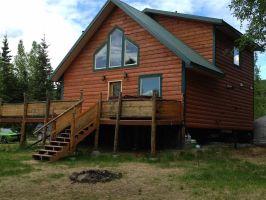 Fairbanks AK