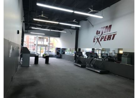 5955-5959 Verdun gym1