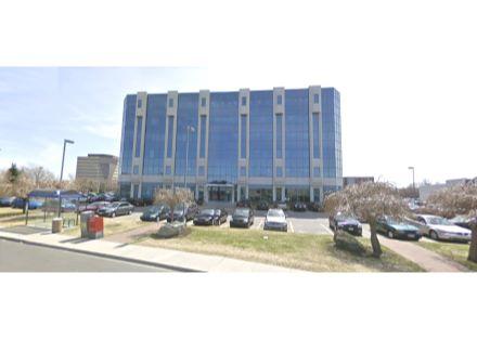 facade 3200 DU SOUVENIR