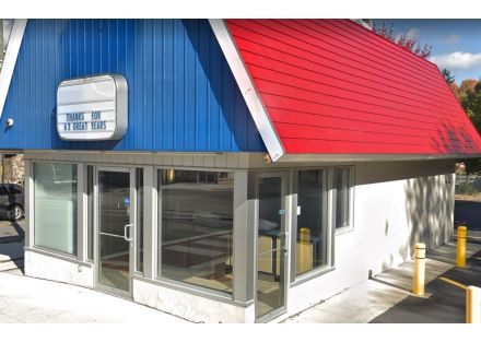 212 kING st s - pIC 2