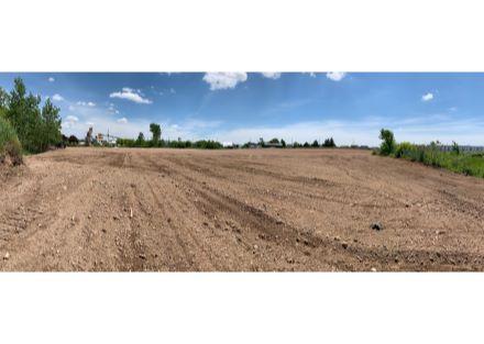 Land pic 2