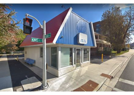 212 kING st s - pIC 1