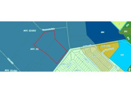 map.location