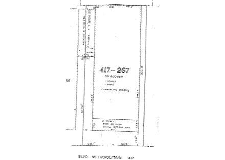 Plan cert loc 6175-6181