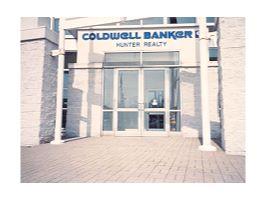 Coldwell Banker Commercial Schmidt Realty logo