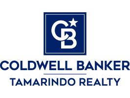 Coldwell Banker Commercial Tamarindo Realty logo