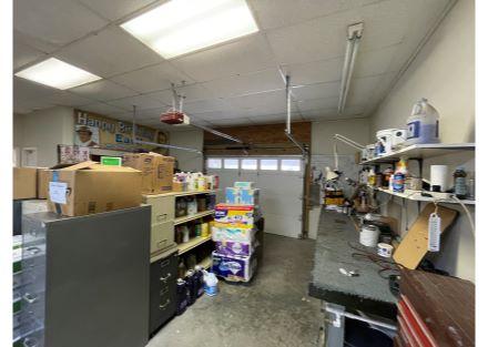 middle warehouse-storage_2
