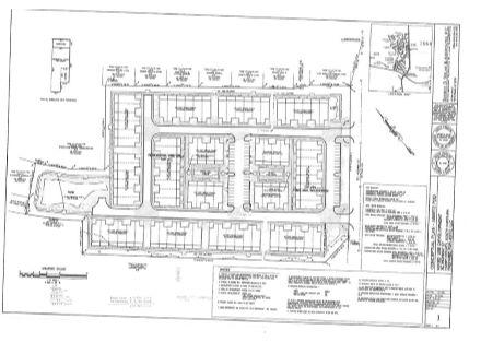 1708026 Conceptual Plan