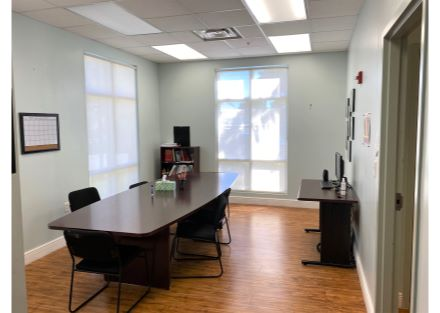 Conference Room-Office-104