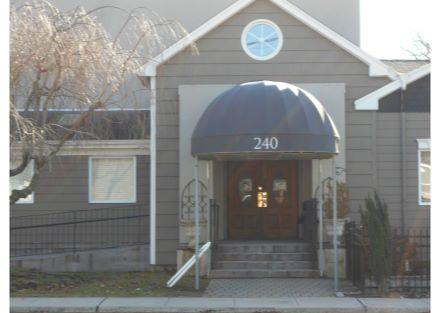 3-240 Naugatuck Ave - entry(42)