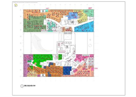 5209 COVID Plans 05-04-20_Page_3