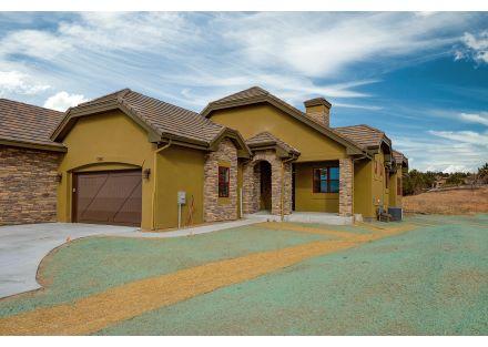 5067 Castle Pines Dr S Castle-MLS_Size-001-33-Front Exterior-1800x1200-72dpi