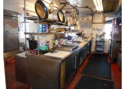 28-240 Naugatuck Ave - kitchen(10)