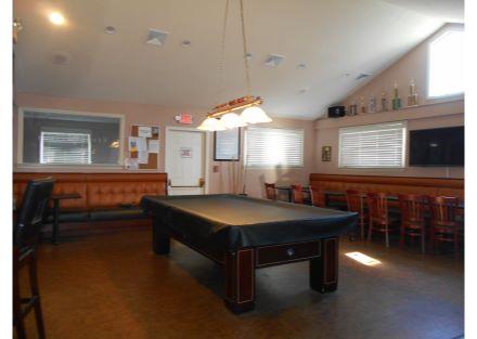 14-240 Naugatuck Ave - pool(28)
