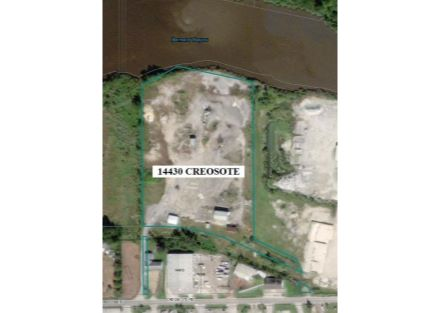 14430 Creosote Rd, Gulfport
