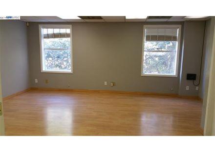 31080 Union City Blvd., Suite 211- Pict. 6