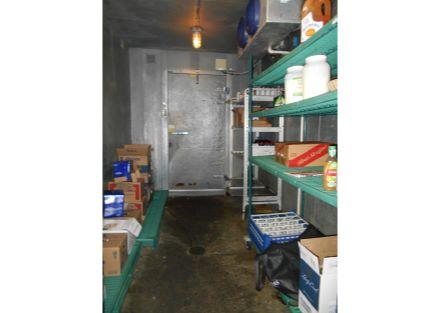 30-240 Naugatuck Ave - kitchen(13)