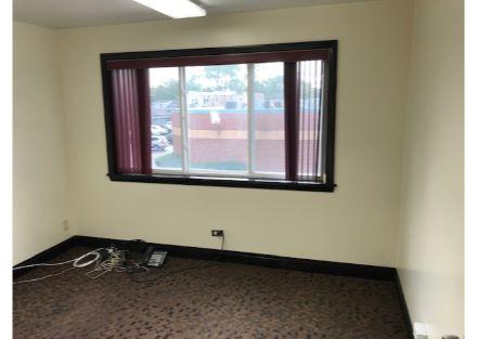 Suite 200-Office 2