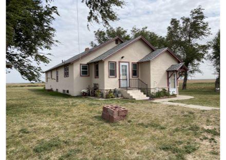 House IMG_1784