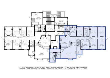 3375 ccne floor plan 2016 FIRST FLOOR copy