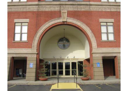 4-46 Prince Main Entrance 2