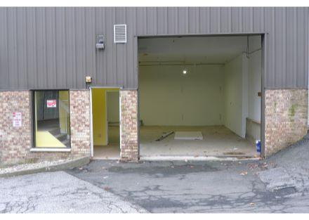 301-Rte.17-Hillburn_Suite-9_012020-5