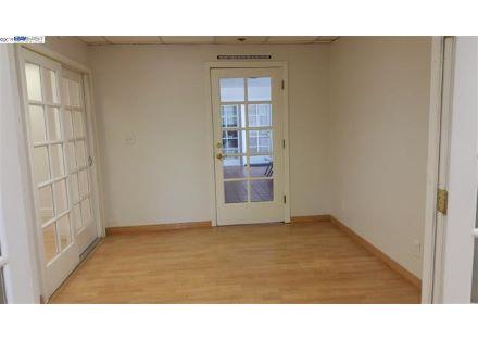 31080 Union City Blvd., Suite 211- Pict. 5