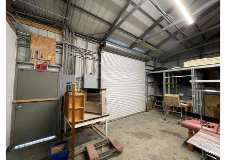 Back Warehouse Area_2
