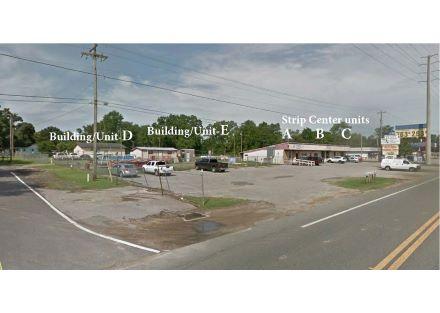 6315 blountstown hwy image all