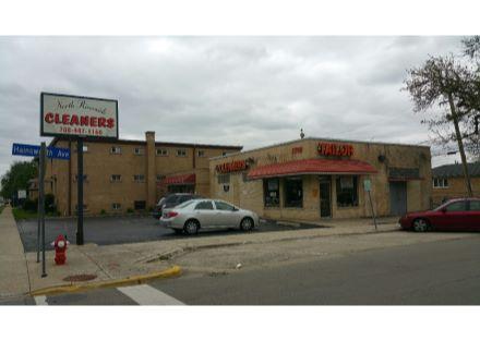 7700 W 26th Street,NR 5-21-19 Frnt Sign