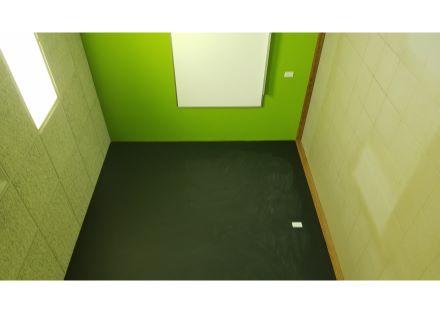 Office 3 b