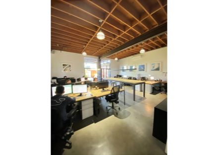 Rear Office_02