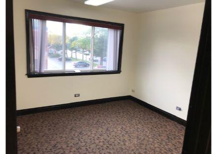 Suite 200- Office 1