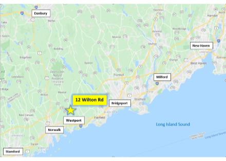 Aerial Wideshot - 12 Wilton Rd, Westport_upload