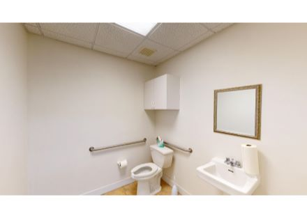 2101-South-Tamiami-Trail-Bathroom 2