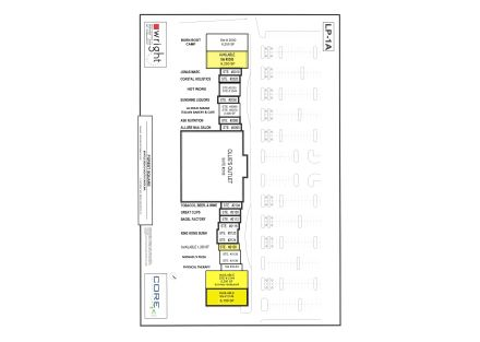 Lease Plan_Forest Square_031120