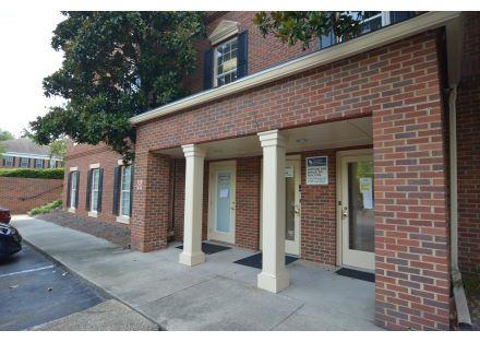 3303 thomasville rd back entrance
