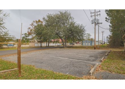 Park Ten Lanes-119