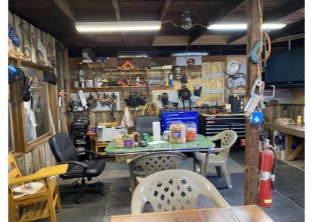 Garage IMG_1775