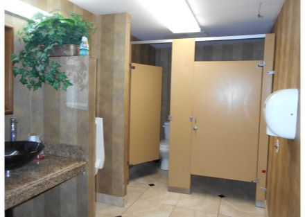 25-240 Naugatuck Ave - bathroom(21)