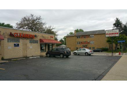 7700 W 26th Street,NR 5-21-19 Frnt Sign #2
