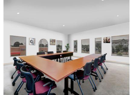 3242-preston-rd-Concept Conference Room