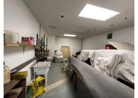 Back Warehouse Area_sm storage rm