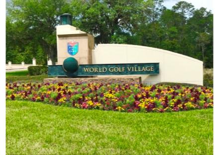 WGV Entrance Photo