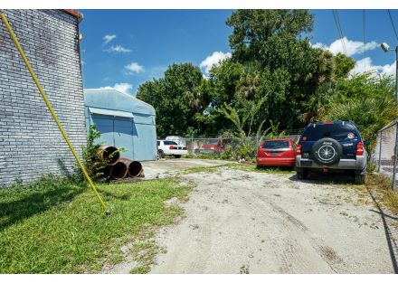 524 Madson Ave_08-08-2021-29