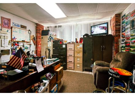 524 Madson Ave_08-08-2021-07