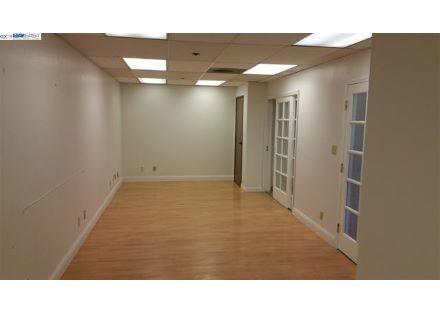 31080 Union City Blvd., Suite 211- Pict. 4