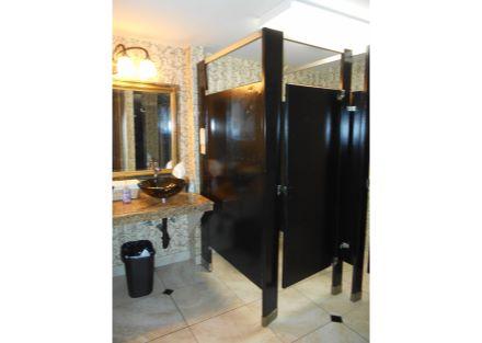 23-240 Naugatuck Ave - bathroom(19)