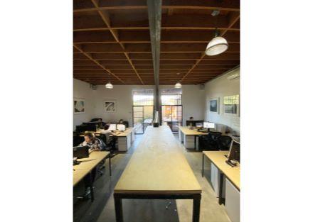 Rear Office_03