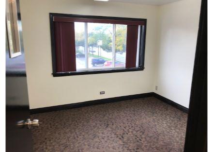 Suite 200 - Office 4